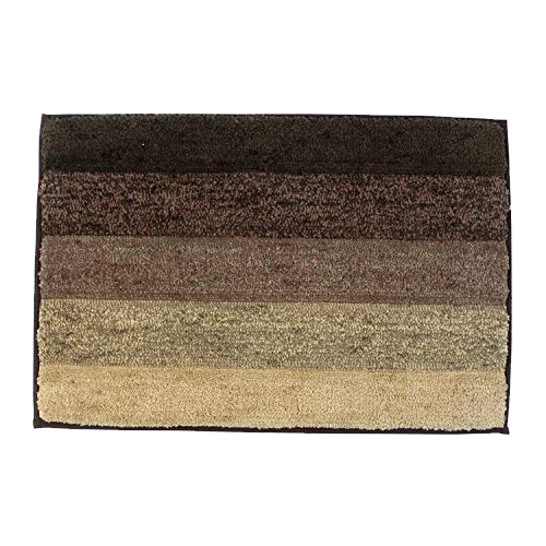 Brown. AND007745. Size- 60x40 cm.