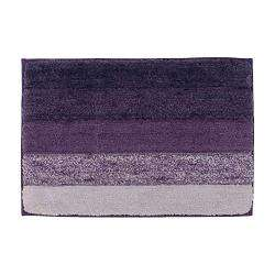 Purple. AND007750. Size- 60x40 cm.