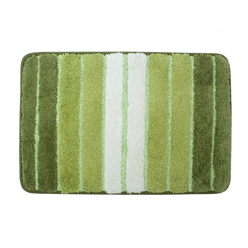 Green. AND007680. Size- 60x40 cm.