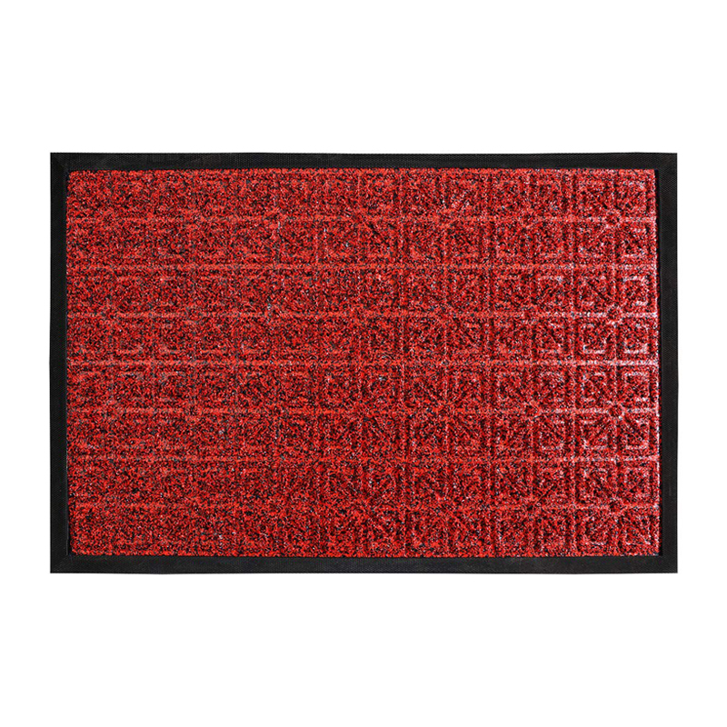 Red. AND009781. Size- 60x40 cm.