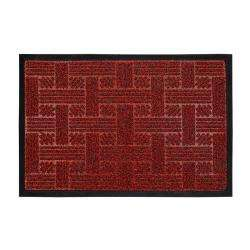 Red. AND009782. Size- 60x40 cm.