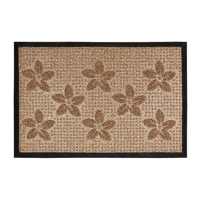 Beige. AND009789. Size- 60x40 cm.