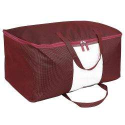 AND008886. Maroon