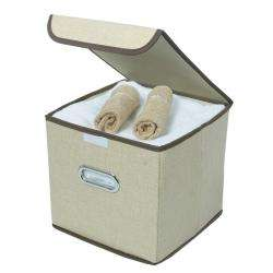 AND007820. Beige