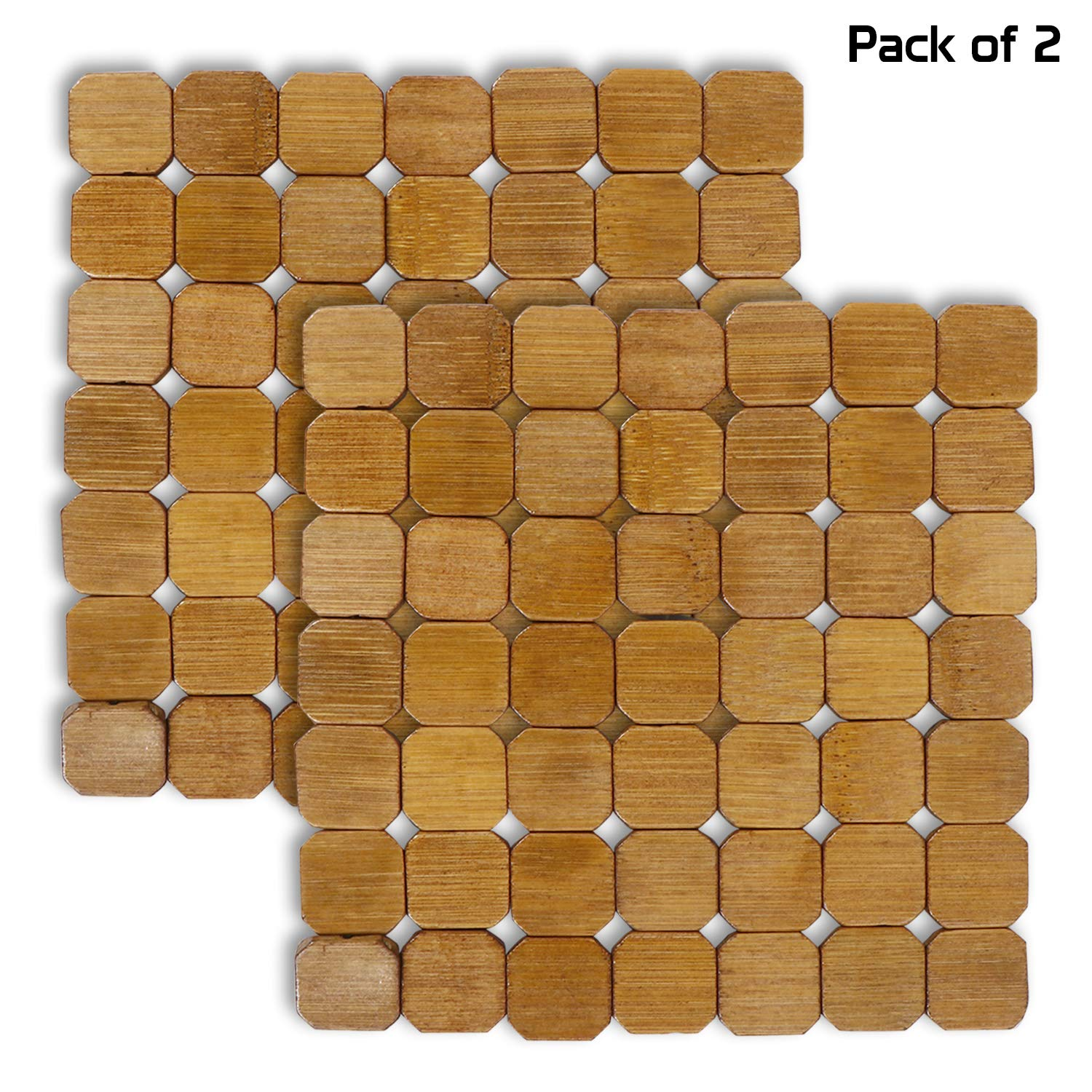 Blocks. AND009332. Size- 15 cm