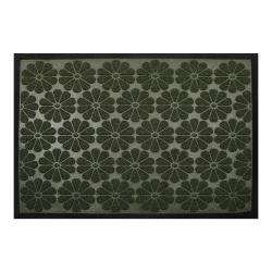 Green. AND009759. Size- 90X60 cm.
