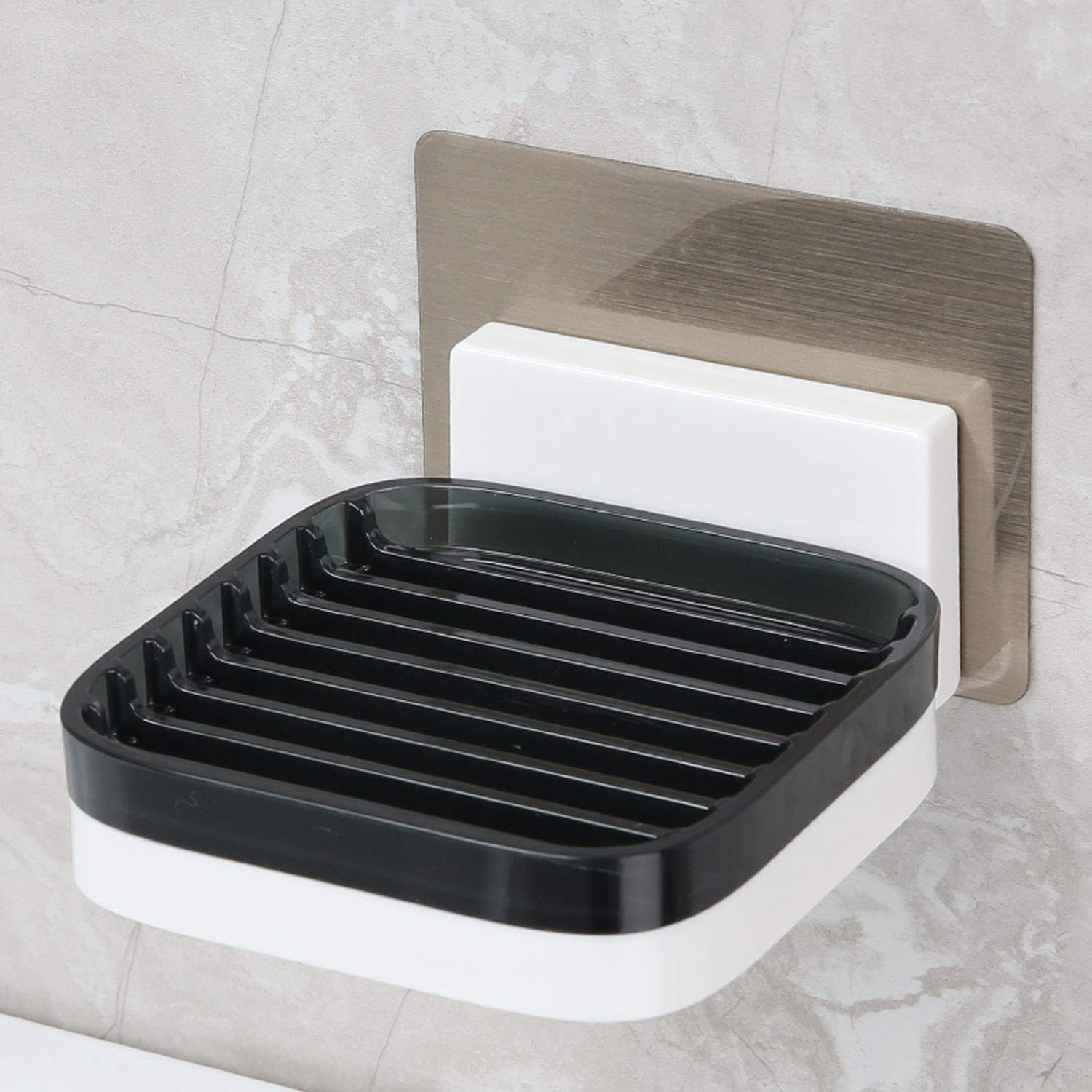 AND006917. Soap Holder