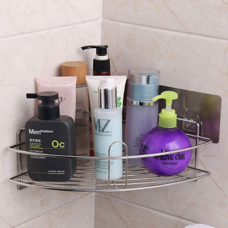 AND009468. Corner Shelf for Bathroom/Kitchen