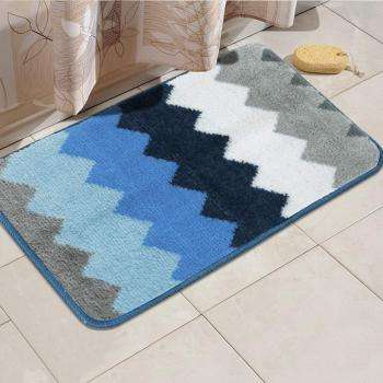 Bathroom Mat - Large Size