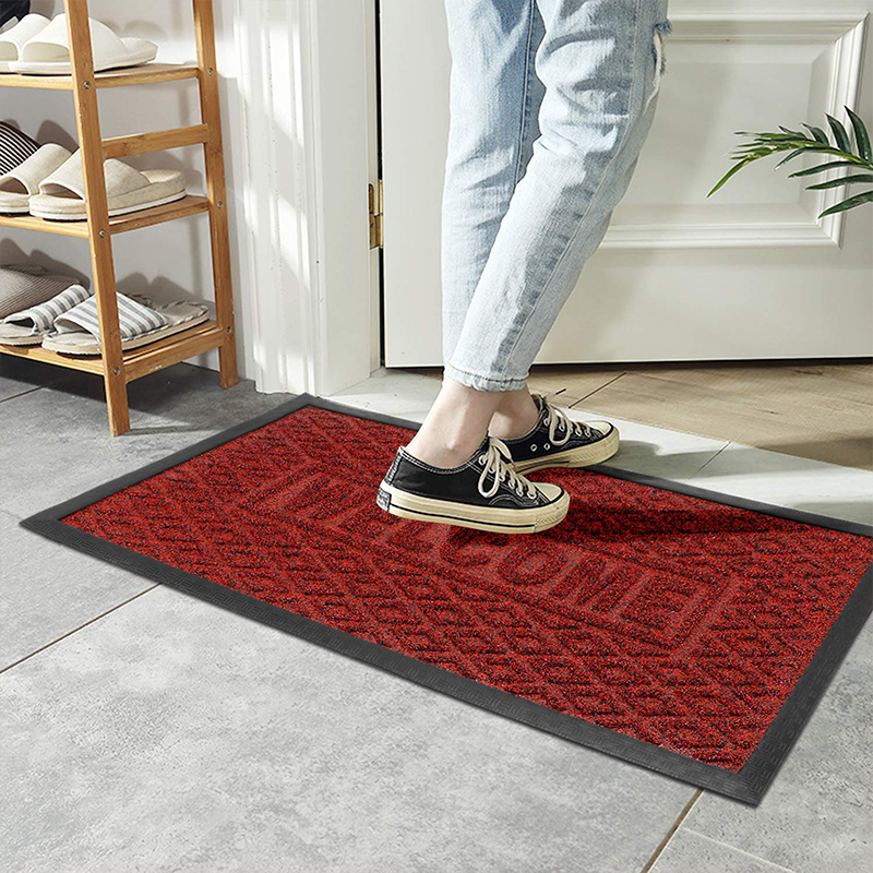 Door Mat - Large Size