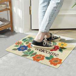 Door Mat - Regular Size