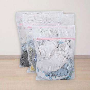 Washing Mesh Bag