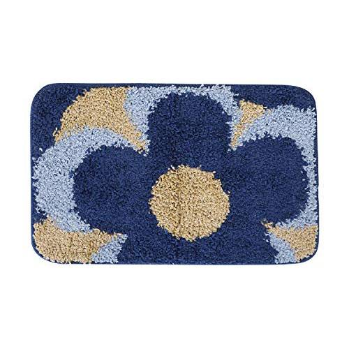 Blue. AND008825. Size- 60x40 cm.