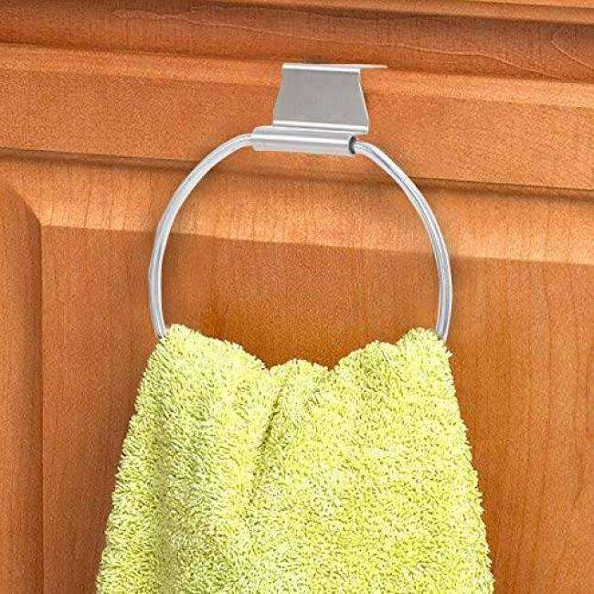 Towel Holder Ring. AND007443