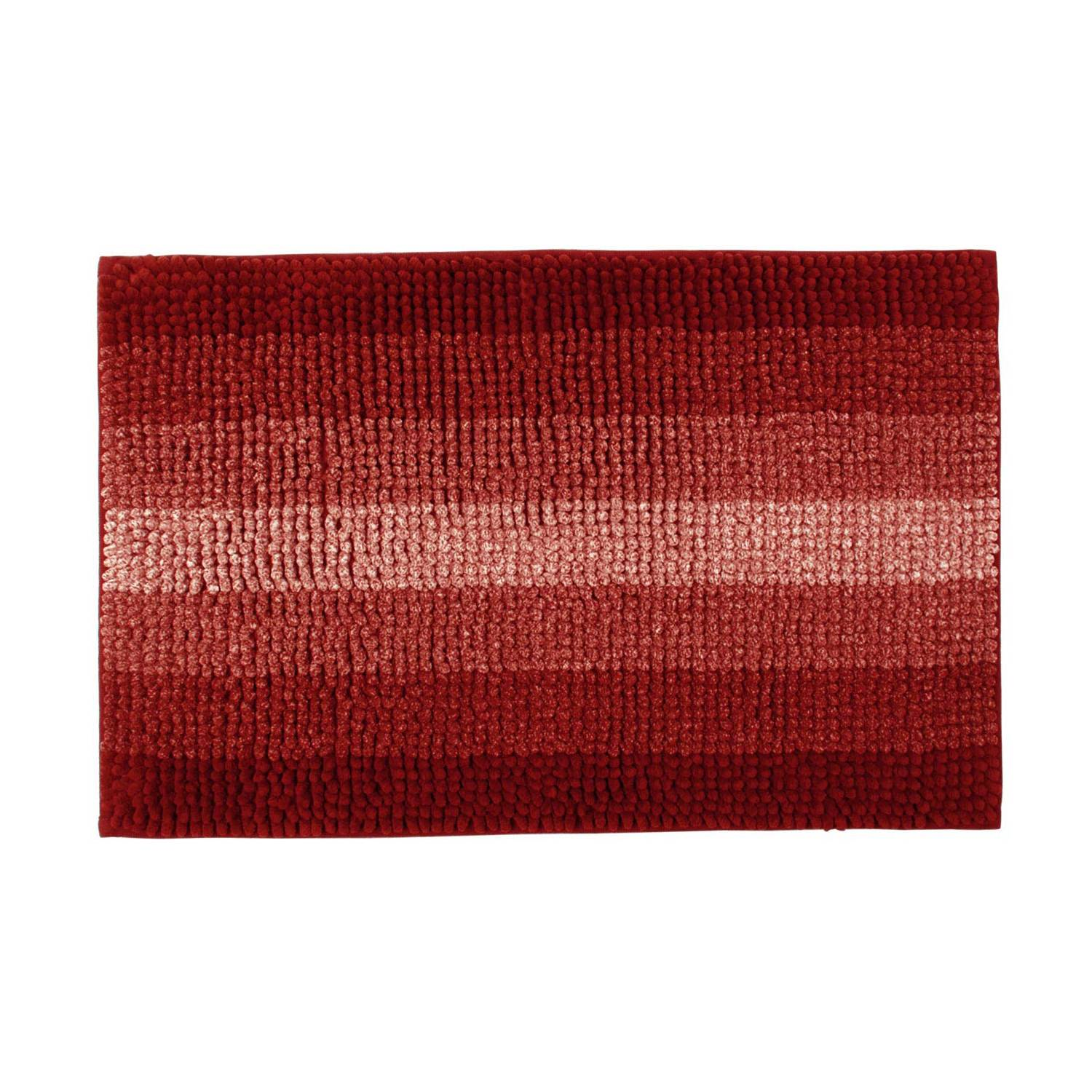 Red. AND007656. Size- 60x40 cm.