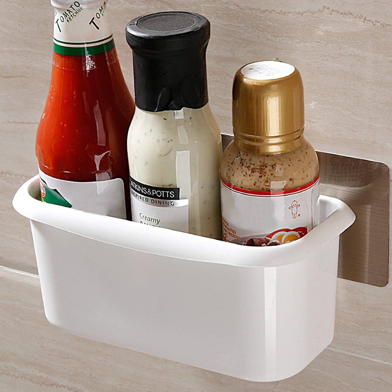 AND007058. Kitchen Bathroom Shelf