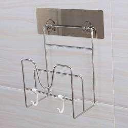 AND007076. Kitchen Accessories Holder Rack