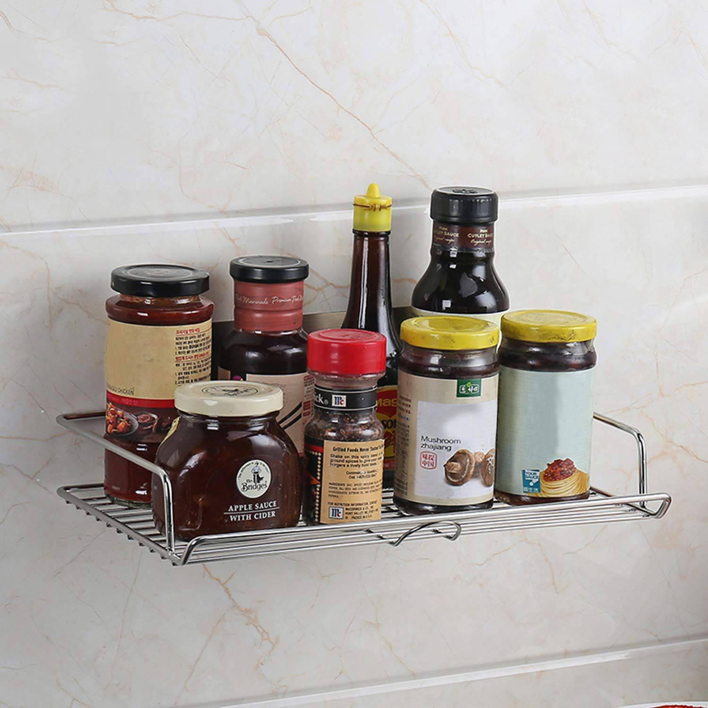 AND007066. Kitchen Bathroom Shelf