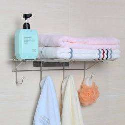 AND007550. Towel Rack for Bathroom