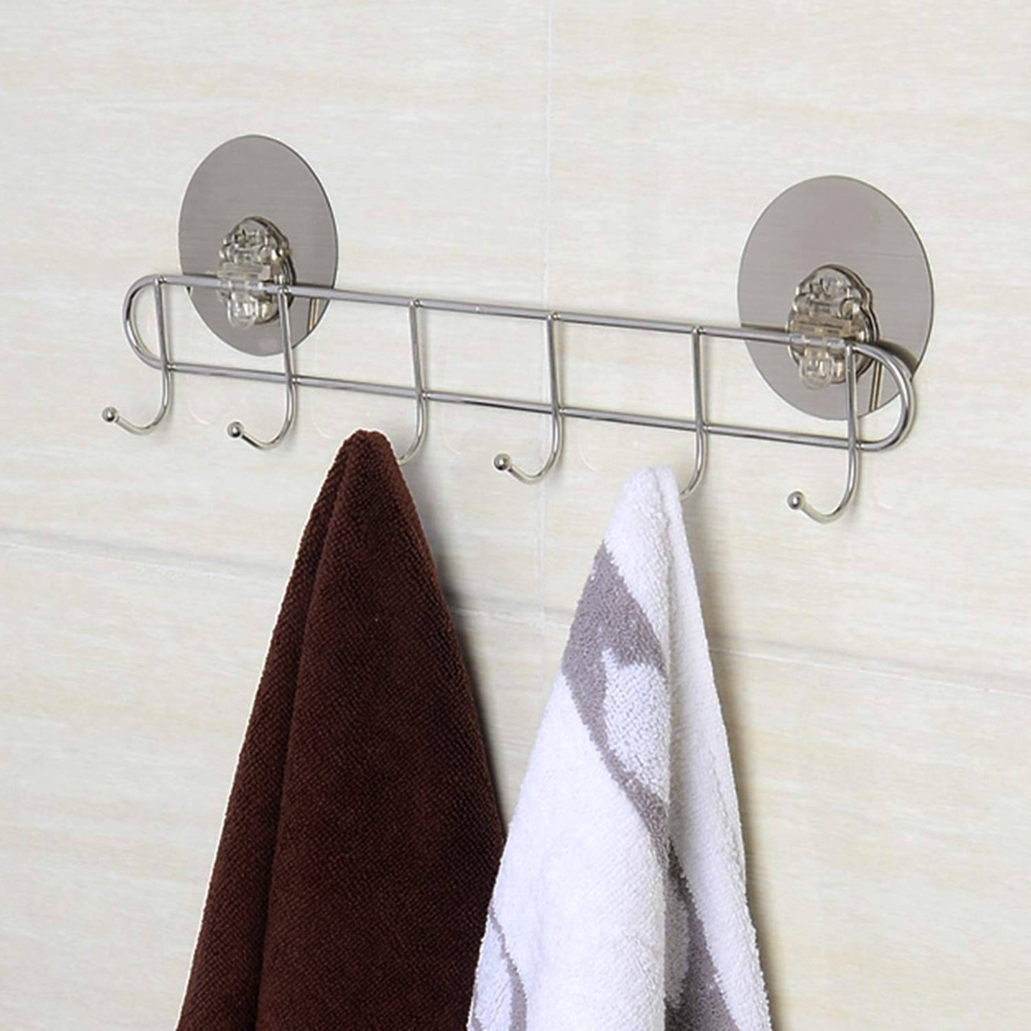 AND009536. Wall Hooks