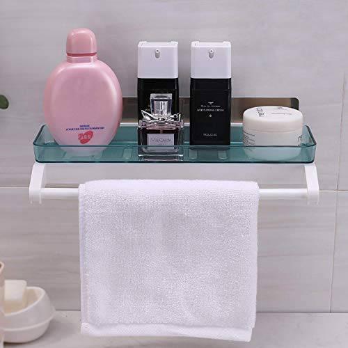 AND008581. Napkin Towel Holder for Bathroom