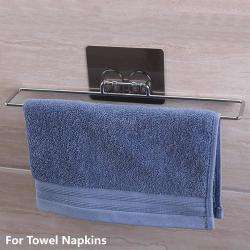 AND009235. Towel Napkin Holder