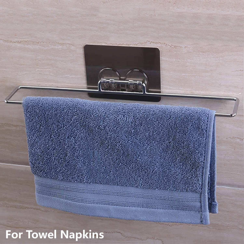 AND009235. Towel Napkin Holder