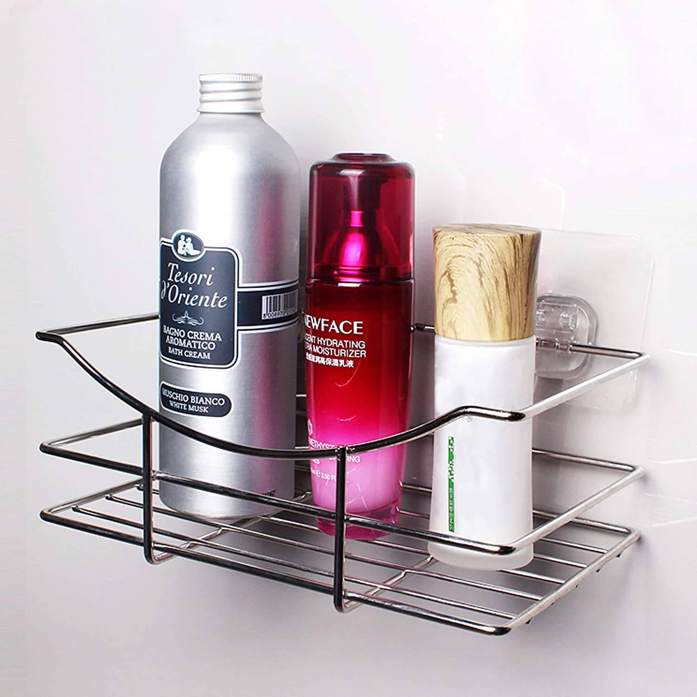 AND010451. Kitchen and Bathroom Shelf