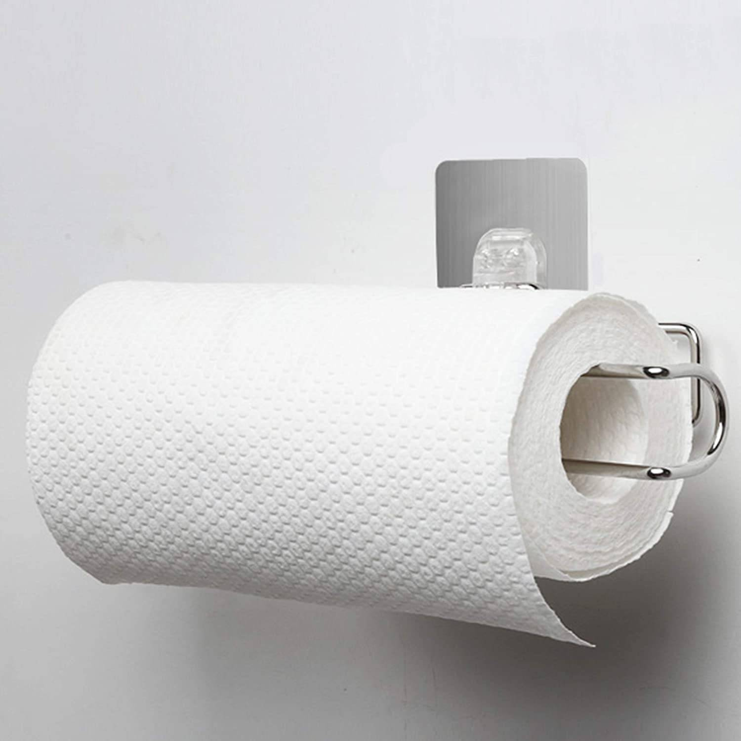 AND009311. Paper Roll Holder