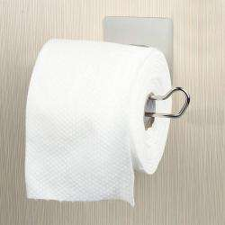 AND009310. Toilet Paper Holder