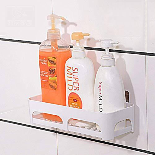 AND007237. Kitchen Bathroom Shelf