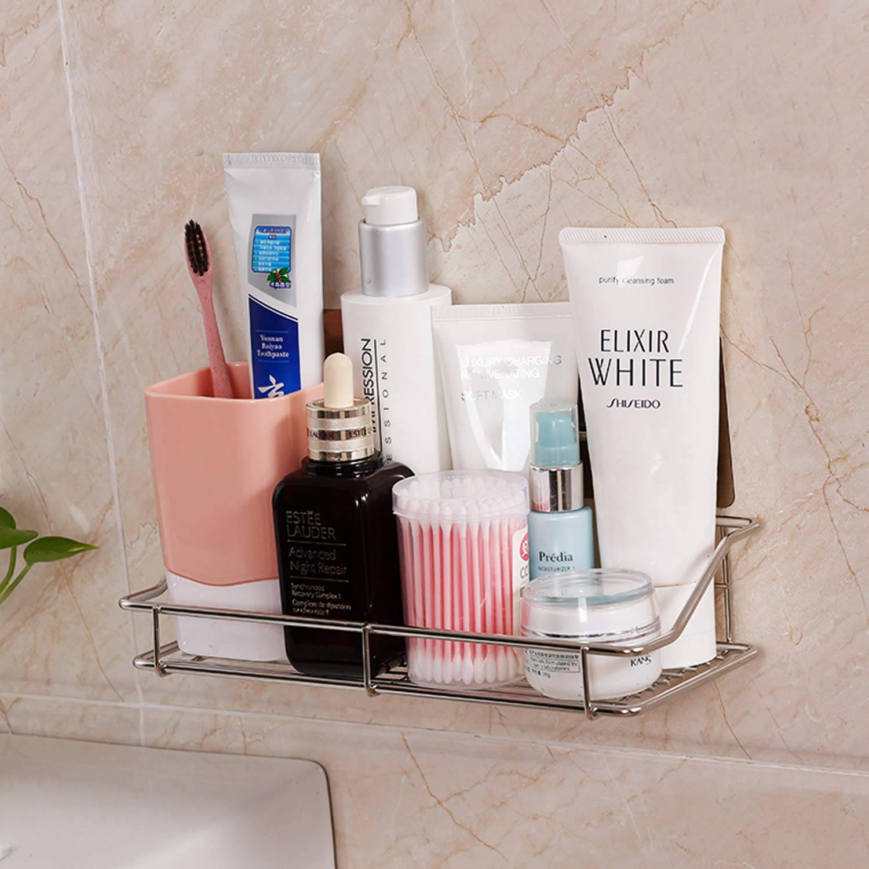 AND007061. Bathroom Shelf