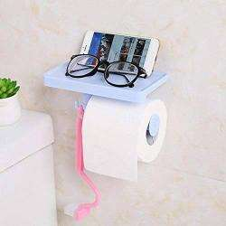 AND005829. Toilet Paper Holder