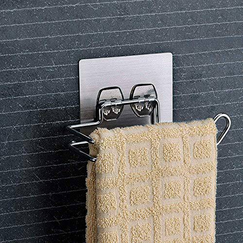 AND006893. Napkin & Toilet Paper Holder
