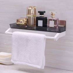 AND009964. Napkin Towel Holder for Bathroom