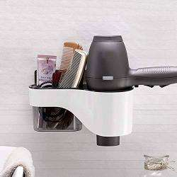 AND008163. Hair Dryer Stand