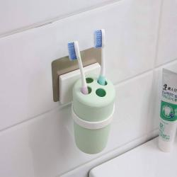 AND009584. Toothbrush Holder Stand