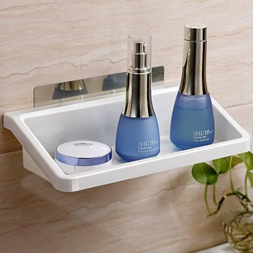 AND006897. Bathroom Storage Tray