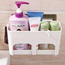 AND006901. Kitchen Bathroom Shelf