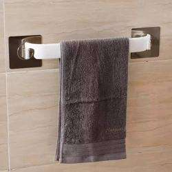 AND006898. Napkin Towel Holde
