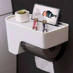 AND009241. Toilet Paper Holder