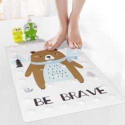 Bear. AND008823. Size- 70x40 cm.