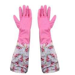 Dishwashing Gloves. AND005089