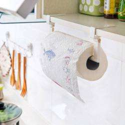 Napkin and Paper Towel Holder. AND005295