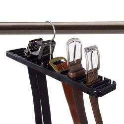 Belt and Tie Hanger. AND005296