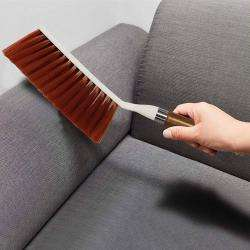 Sofa Cleaning Brush. AND004264