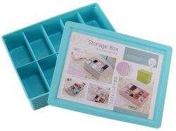 Drawer Organizer Storage Box. AND004300