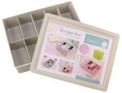 Drawer Organizer Storage Box. AND004301