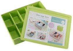 Drawer Organizer Storage Box. AND004299