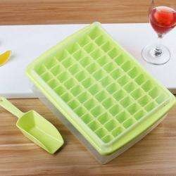 Ice Tray with Storage Box. AND005064